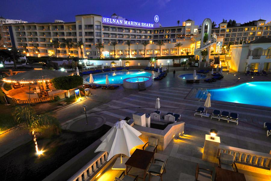 Diving center sharm el sheikh red sea - Dive inn resort egypt ...