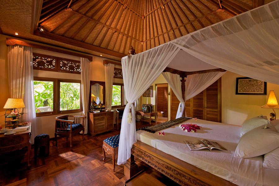 Tauchbasis Matahari Bali