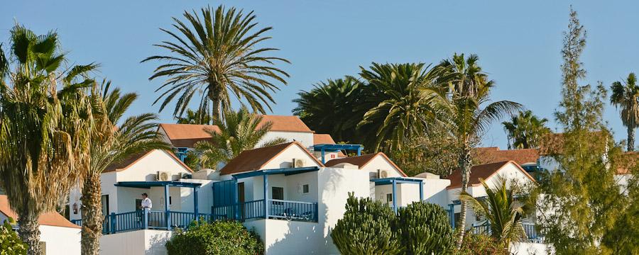 Znalezione obrazy dla zapytania bungalow fuerteventura