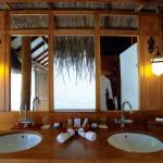 Medhufushi Beach Villa