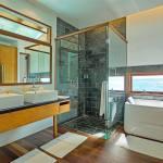 Medhufushi Water Villa