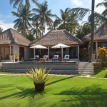 Siddhartha Villa Pantai