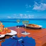 Medhufushi Food