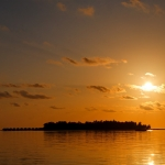 Maldives Generic