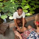 Spa & Wellness Pondok Sari