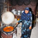 Maldivian people