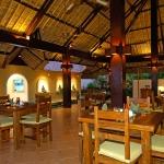 Alam Anda Restaurant