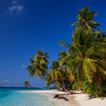 Filitheyo Beach