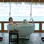 Medhufushi Spa