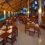 Siddhartha Restaurant