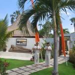 Siddhartha Spa