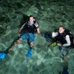 Bathala Diving
