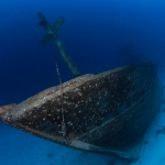 Filitheyo Wreck / House reef