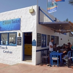 Dive Center Fuerteventura