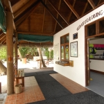 Medhufushi Dive Center