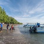 Dive Center Pondok Sari
