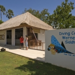 Siddhartha Dive Center