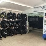 Dive Center Cyprus