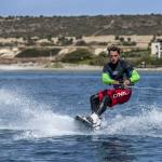 Watersport Cyprus