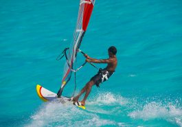 ber001683_water-sports-medhu-1