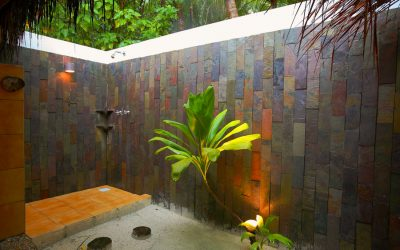 ber001845_aaa_superior-villa-outdoor-shower