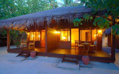 ber001845_superior-villa-exterior