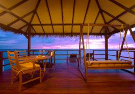 ber001847_water-villa-purple-aaa_sunset