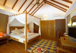 ber001849_beach-villa-interior-1