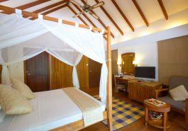 ber001849_beach-villa-interior