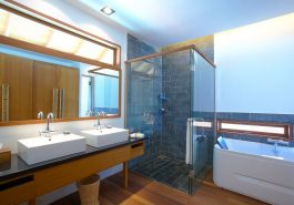 ber001851_water-villa-bathroom-2