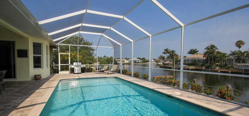 lage und beschreibung werner lau diving centers. Black Bedroom Furniture Sets. Home Design Ideas