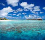 inf000073_from-the-reef-view-of-fili-2-