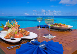 inf000174_beach-lunch_aaa