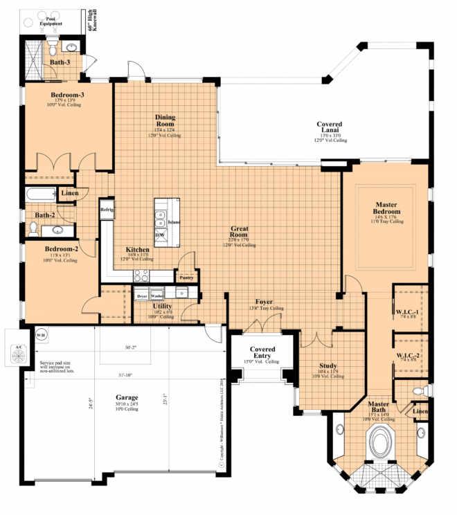 inf000212_floorplan-villa-capricorn