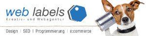 webdesign-agentur-impressum550x138-300x75