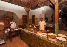 ber001513_restaurant-09