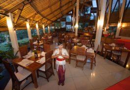 ber001573_restaurant-2