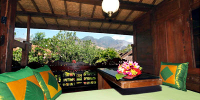 ber001646_villa-mountain-view-teras-2nd-floor-int