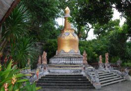 ber001663_buddhist-monastery-by-m.-verhoef-6-