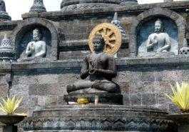 ber001663_buddhist-monestary-by-j.-bleys-1-