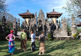 ber001663_jagaraga-tempel-by-m.-verhoef-2-