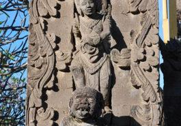 ber001663_jagaraga-tempel-by-m.-verhoef-6-