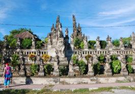 ber001663_jagaraga-tempel-by-m.-verhoef-7-