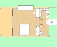 ber001667_siddhartha-bungalows-und-villen_3573