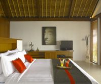 ber001668_0602_siddhartha_ocean_front_bungalow
