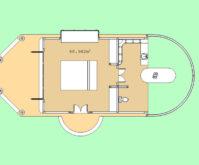 ber001668_siddhartha-bungalows-und-villen_3583