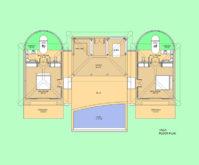 ber001669_siddhartha-bungalows-und-villen_3593