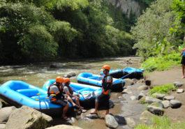 ber001730_rafting-by-b.-eitel-1-