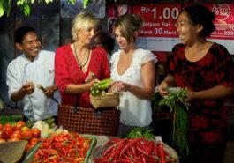 ber001855_mbr-cooking-class-market-2