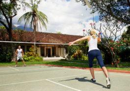 ber001855_mbr-sports-badminton